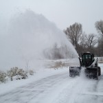 snow_clearing